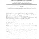 informacija-apie-nustatyta-laimetoja-ir-ketinima-sudaryti-sutarti-2017-06-27