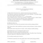 informacija-apie-pradeta-pirkima-2017-06-13