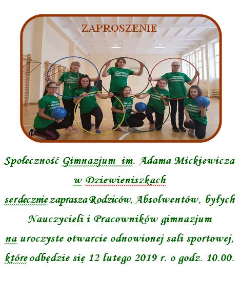 sportas-2