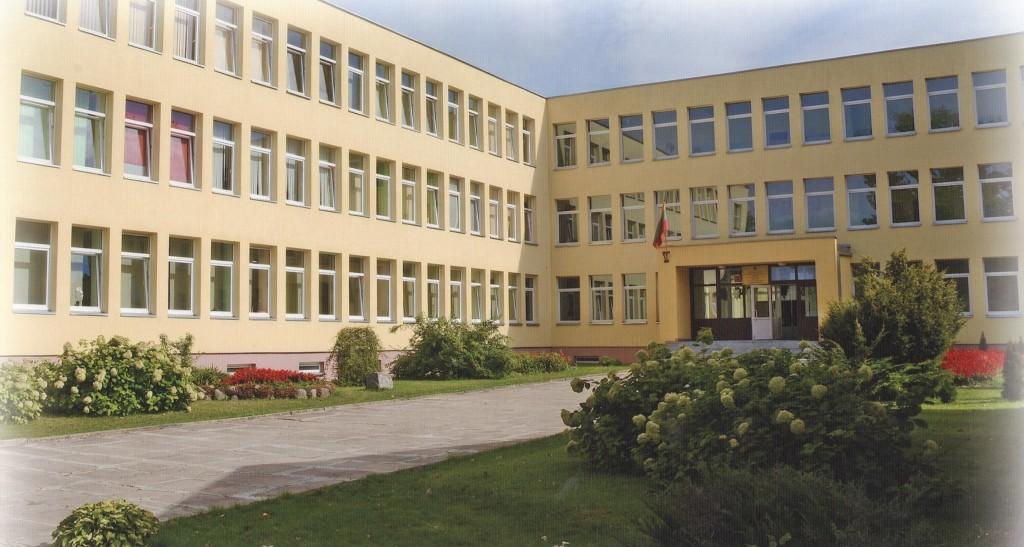 szkola-001